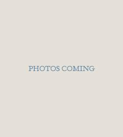 new walmart in burlington